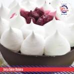 Torta Dulce Malvina