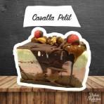 Cassata Petit