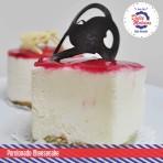 Cheesecake Porcionado
